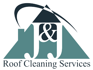 Home Moss Removal Bellevue Wa J Amp J Roof Cleaning Services